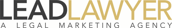 Lead Lawyer, A Law Firm Marketing Agency